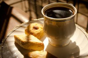 coffee-390669_640