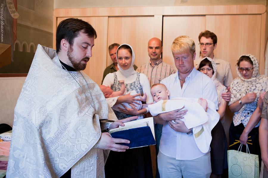 крещение_25