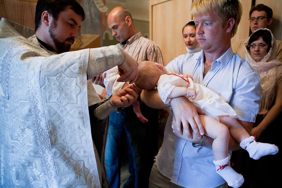 крещение_35