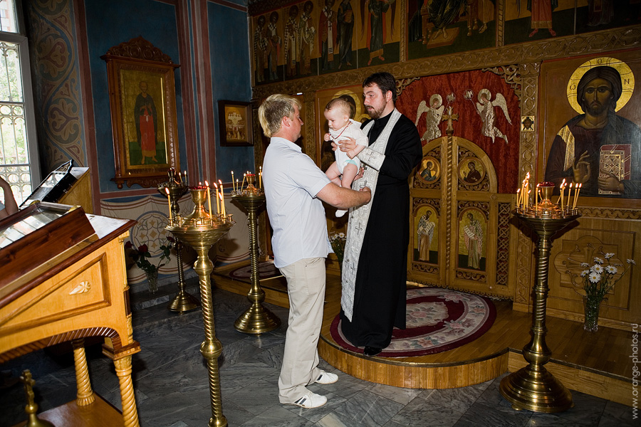 крещение_37