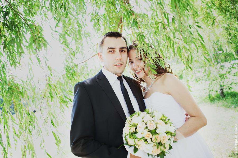 свадьба-в-туле