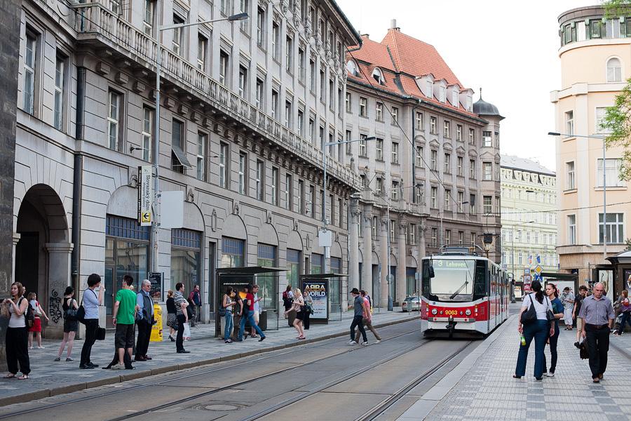Prague_in_may_003