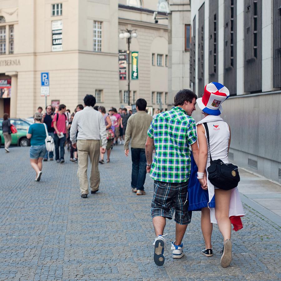 Prague_in_may_004