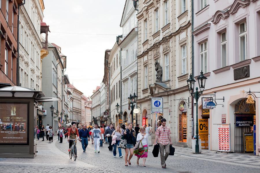Prague_in_may_005
