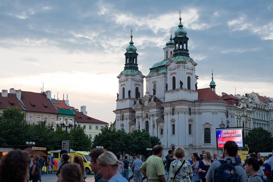 Prague_in_may_006
