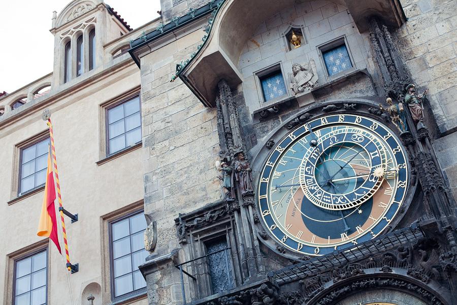 Prague_in_may_008