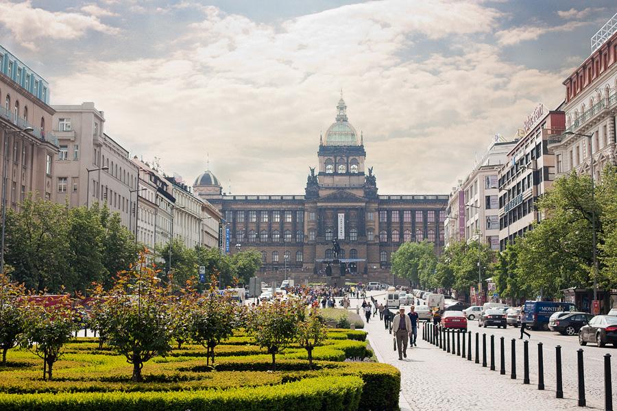 Prague_in_may_013