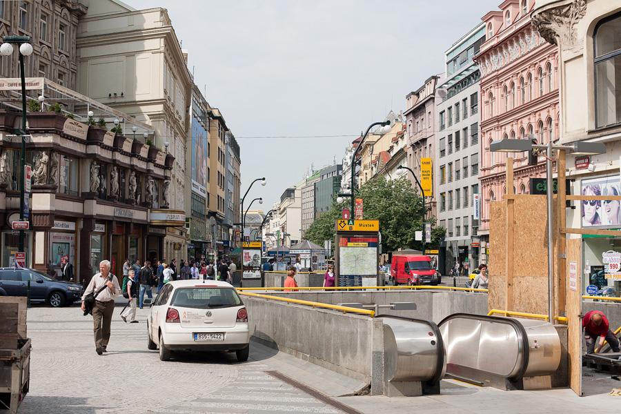Prague_in_may_017