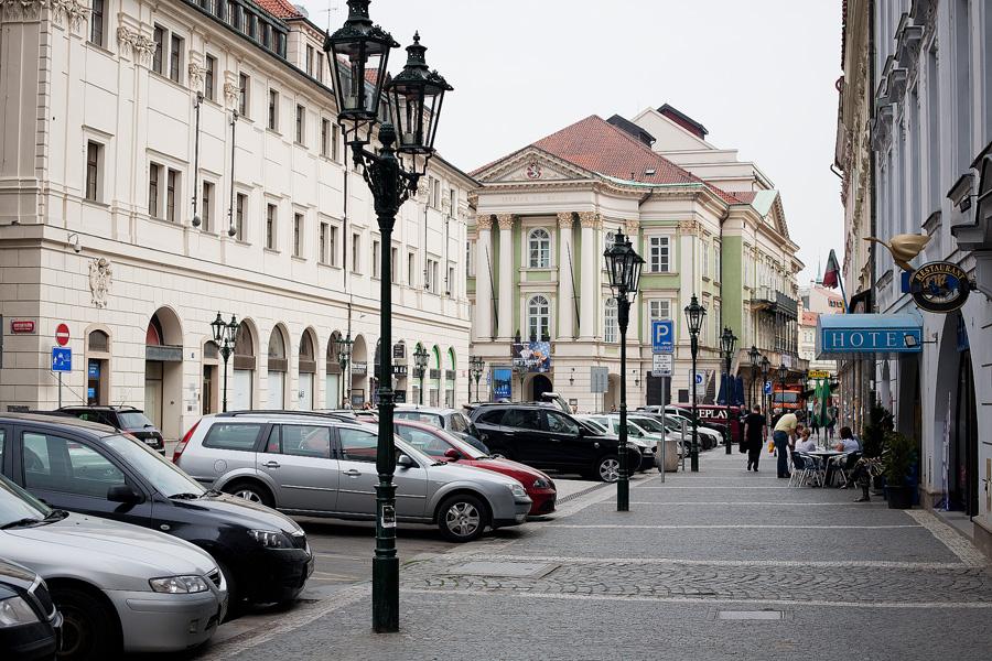 Prague_in_may_021