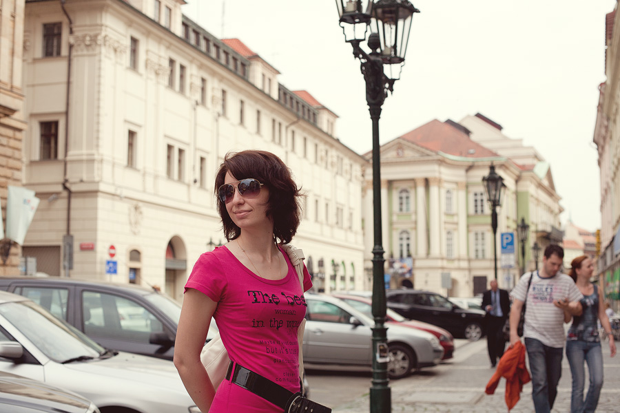 Prague_in_may_022