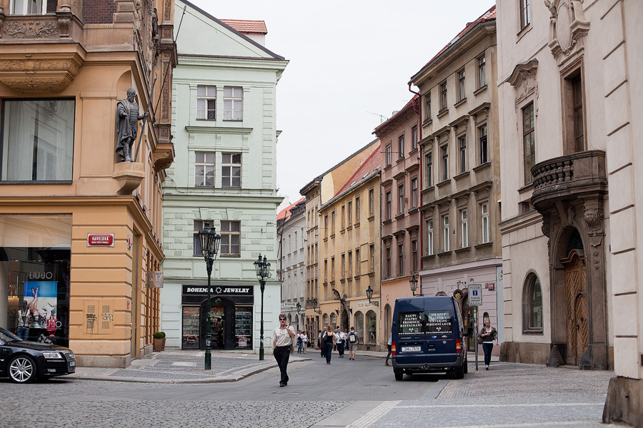 Prague_in_may_024