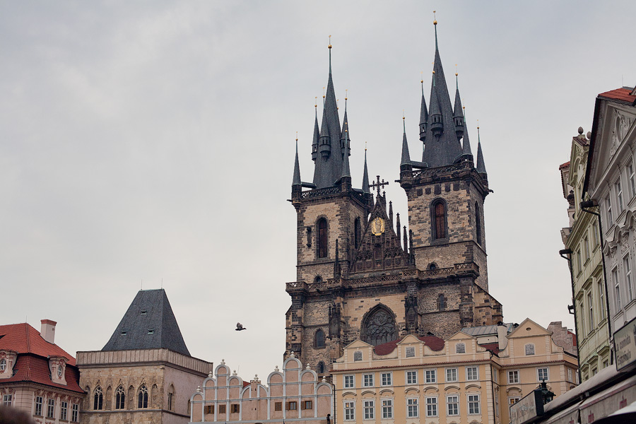 Prague_in_may_031