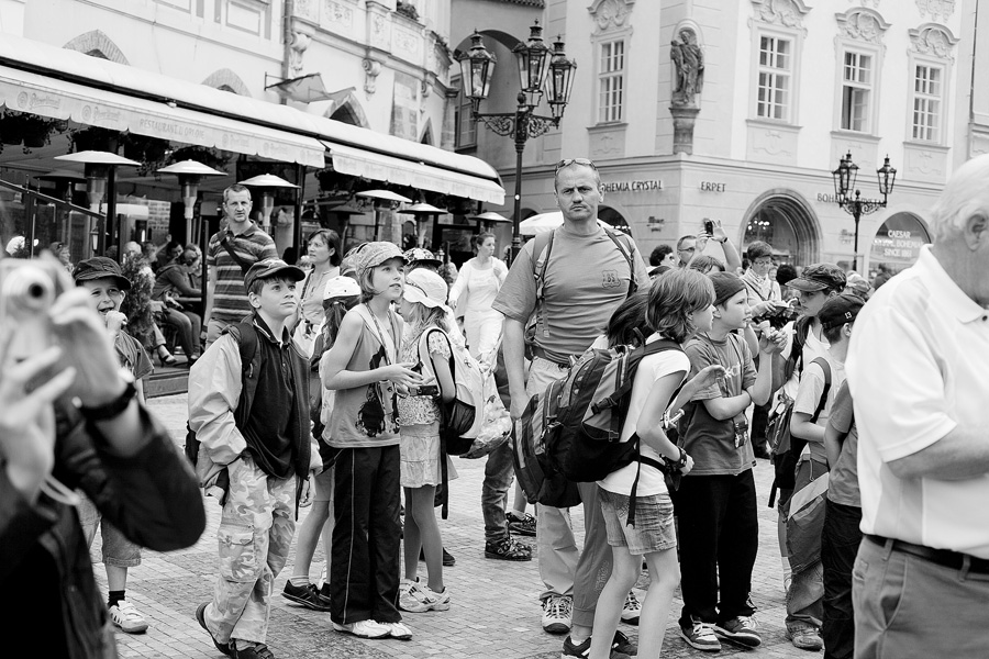 Prague_in_may_032