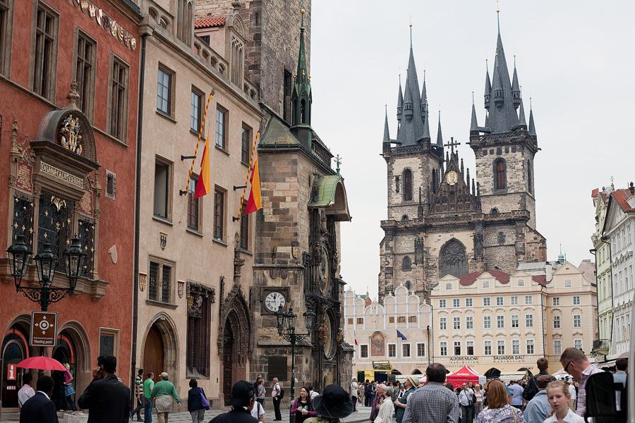 Prague_in_may_033