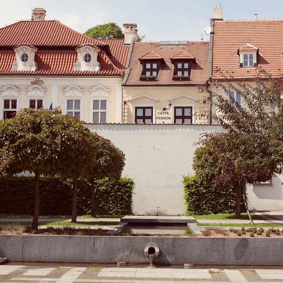 Prague_in_may_040