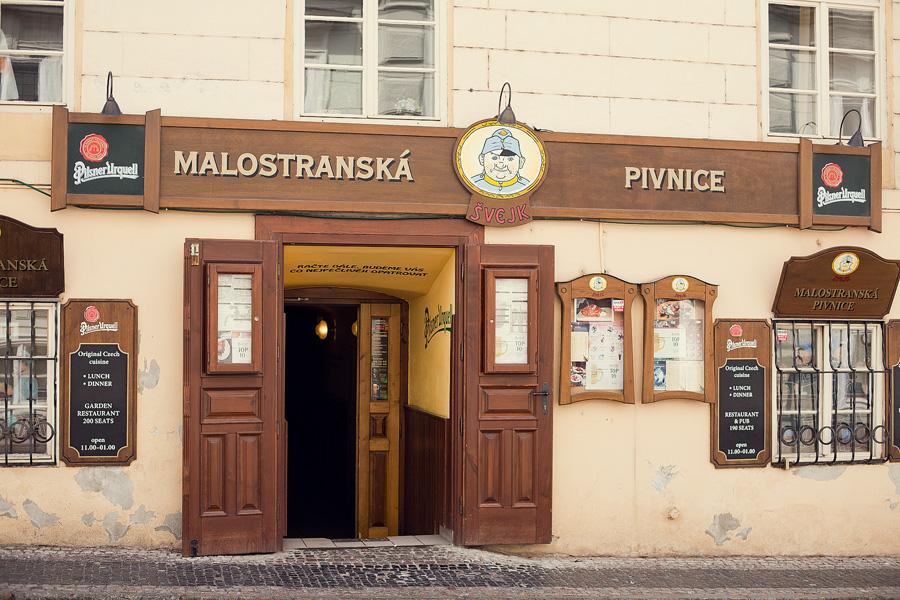 Prague_in_may_041
