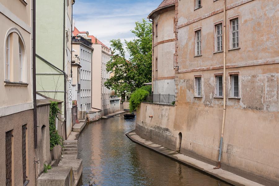 Prague_in_may_045