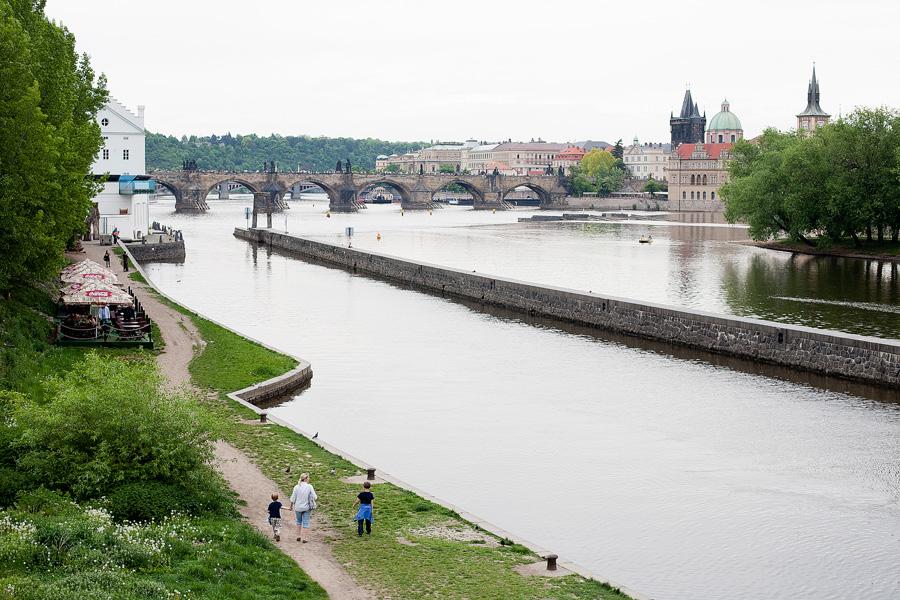 Prague_in_may_048