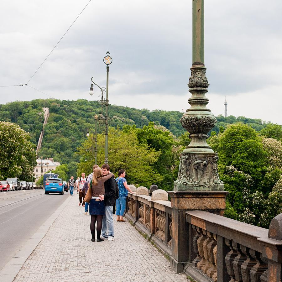 Prague_in_may_050