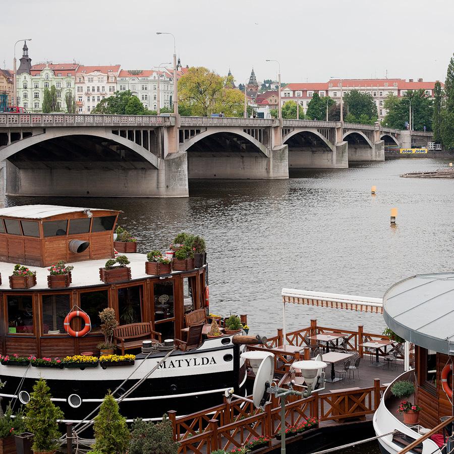 Prague_in_may_053