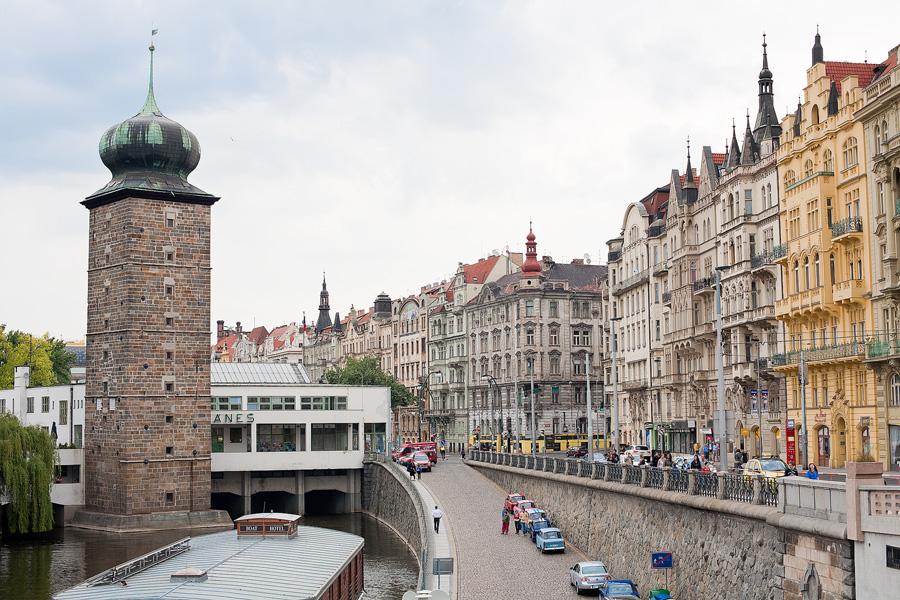 Prague_in_may_054