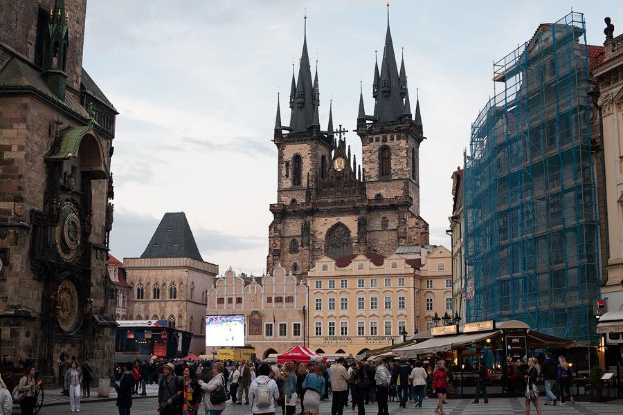 Prague_in_may_059