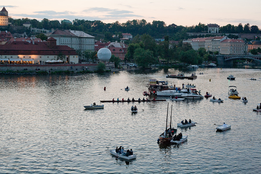 Prague_in_may_063