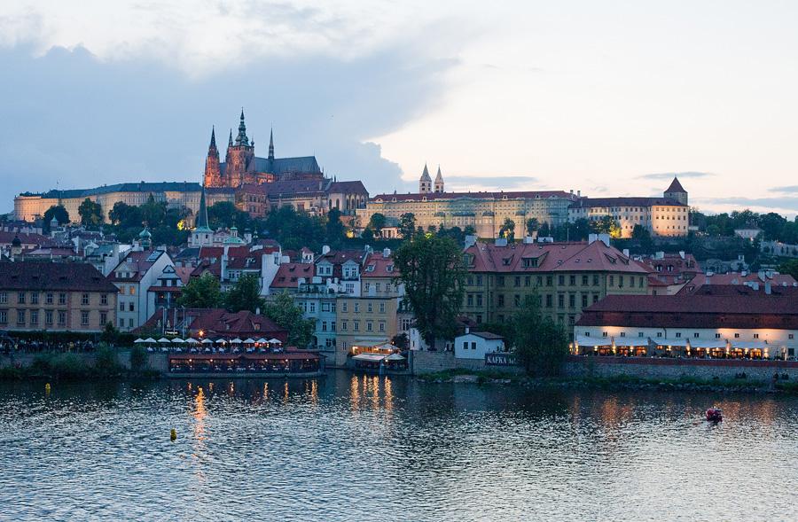 Prague_in_may_064