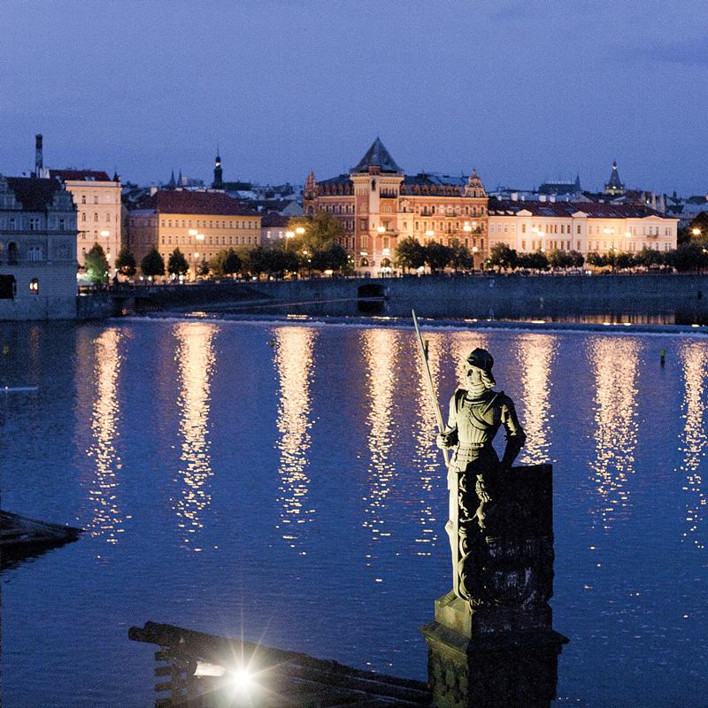 Prague_in_may_065
