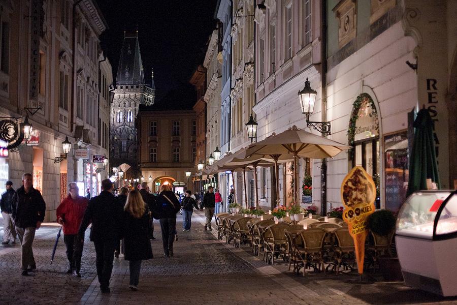 Prague_in_may_071