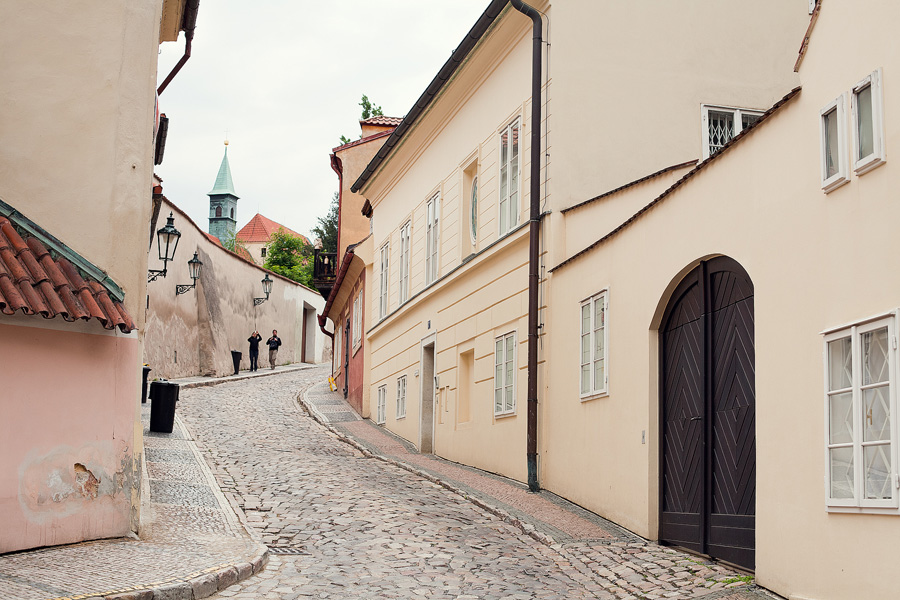 Prague_in_may_074
