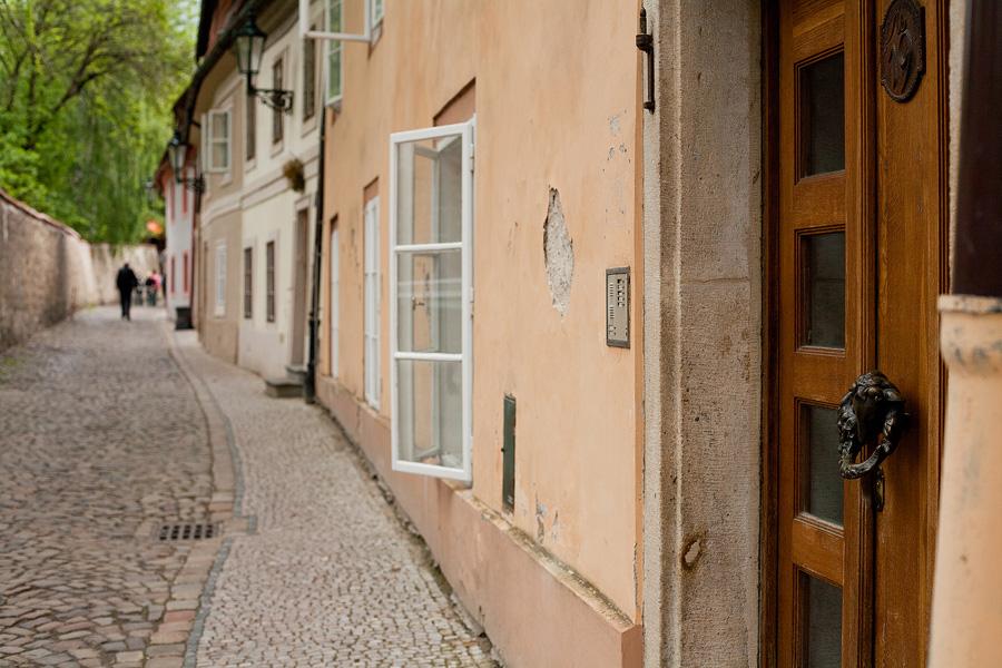 Prague_in_may_075