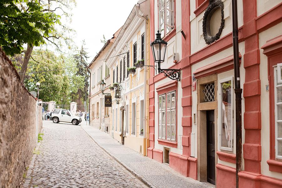 Prague_in_may_076