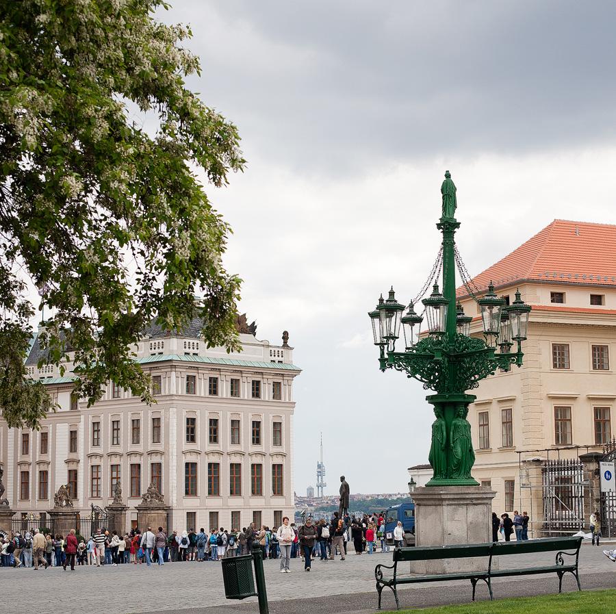 Prague_in_may_078