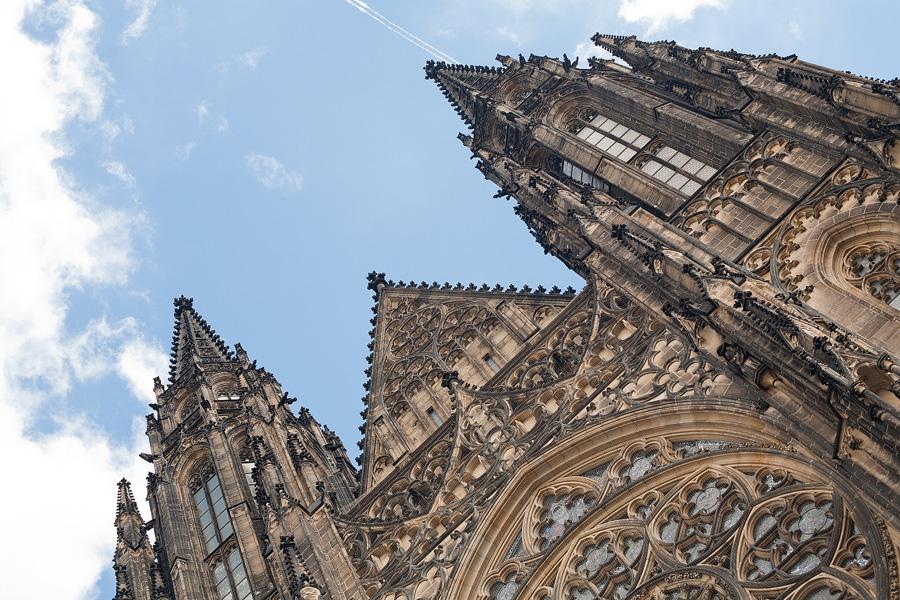 Prague_in_may_080
