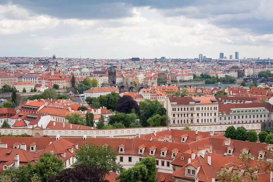 Prague_in_may_081