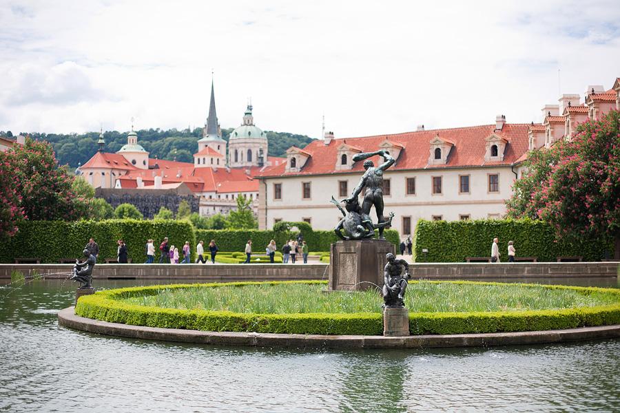 Prague_in_may_082