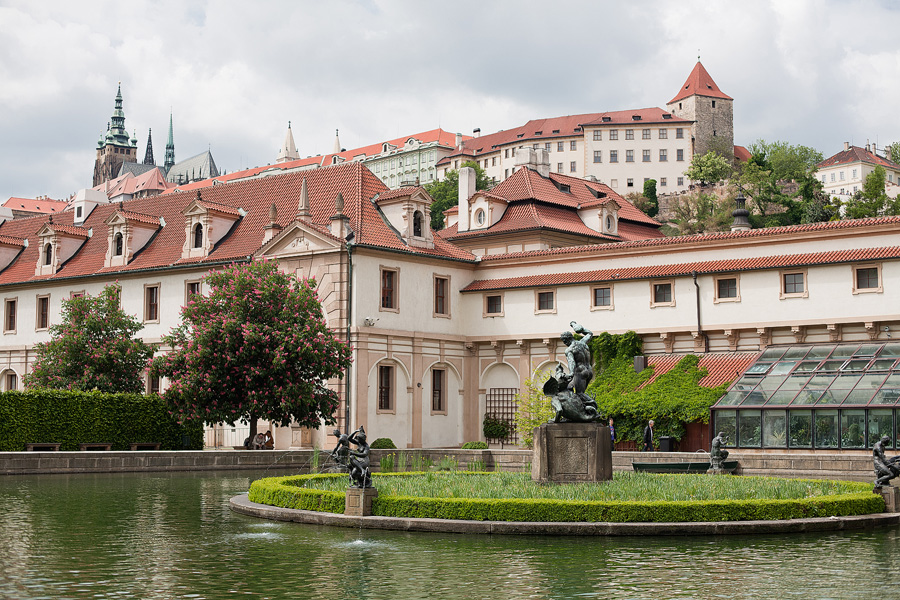 Prague_in_may_083