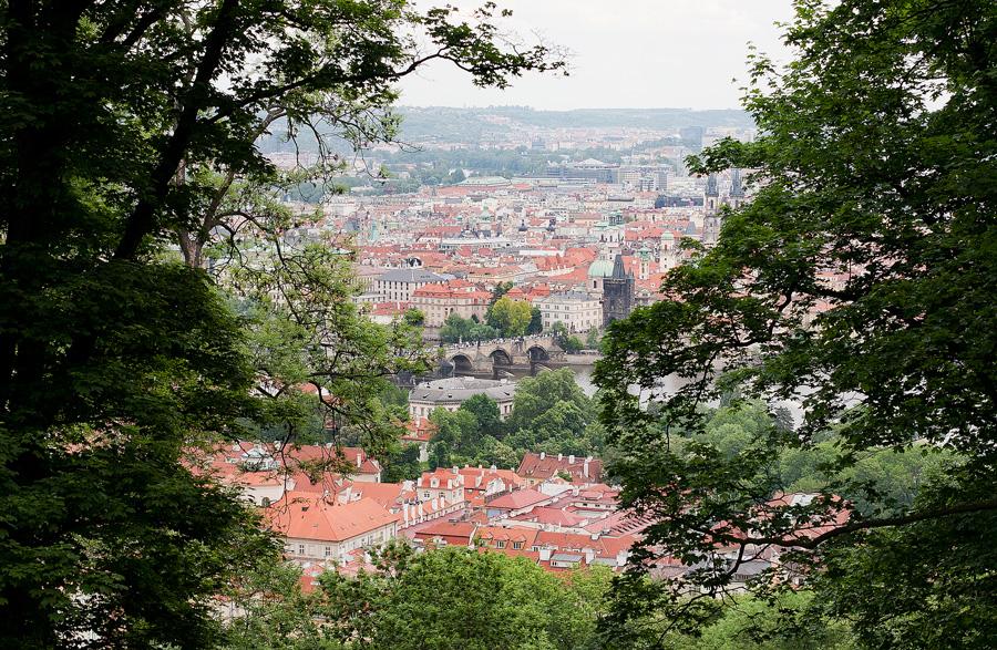 Prague_in_may_088