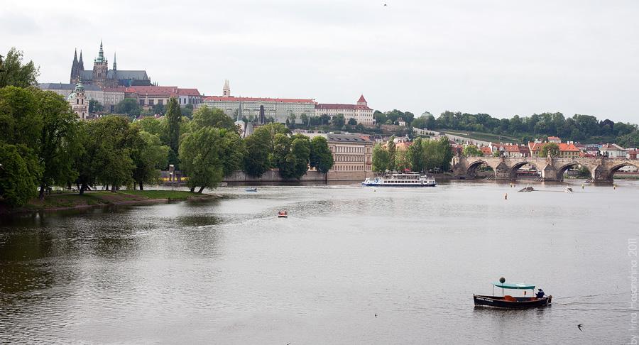 Prague_in_may_090