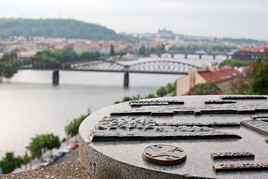 Prague_in_may_095