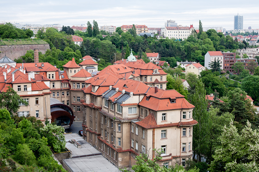 Prague_in_may_096