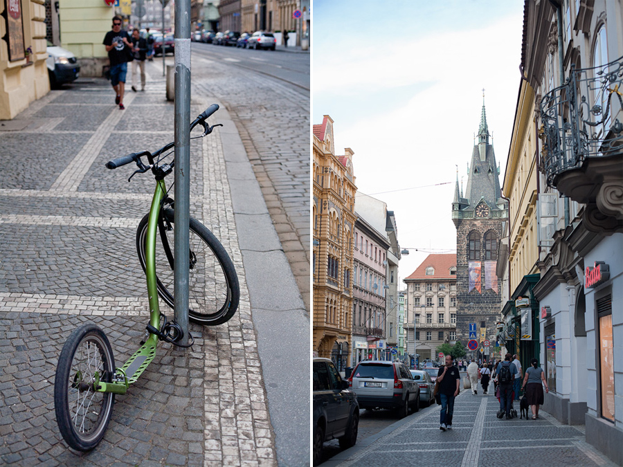 Prague_in_may_103