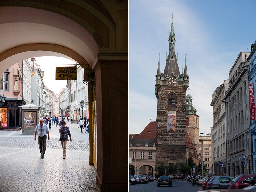 Prague_in_may_104