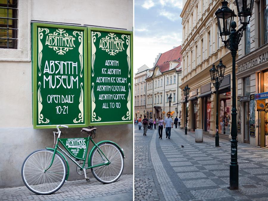 Prague_in_may_105