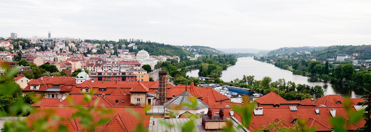Prague_in_may_108