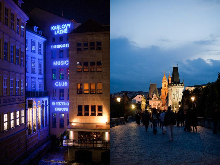 Prague_in_may_113