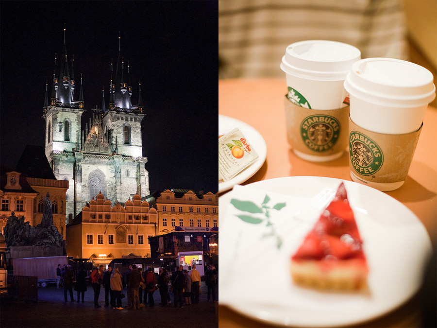 Prague_in_may_117