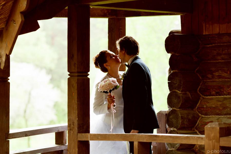 wed_may16_05.jpg