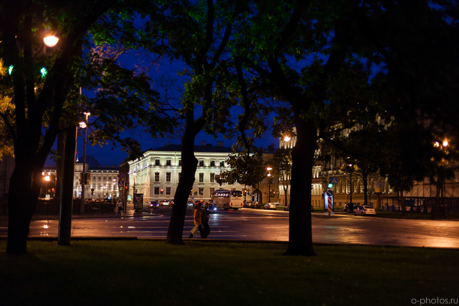 night_peterburg-4.jpg